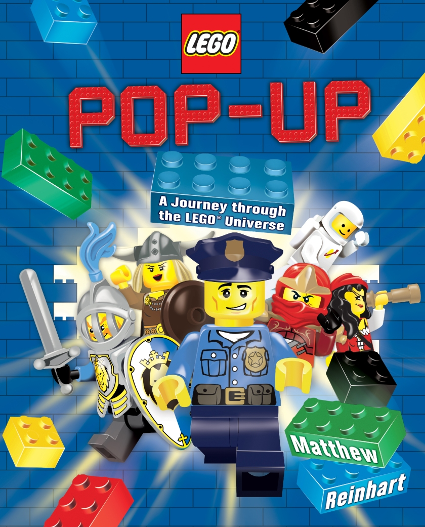 legopopup_cover