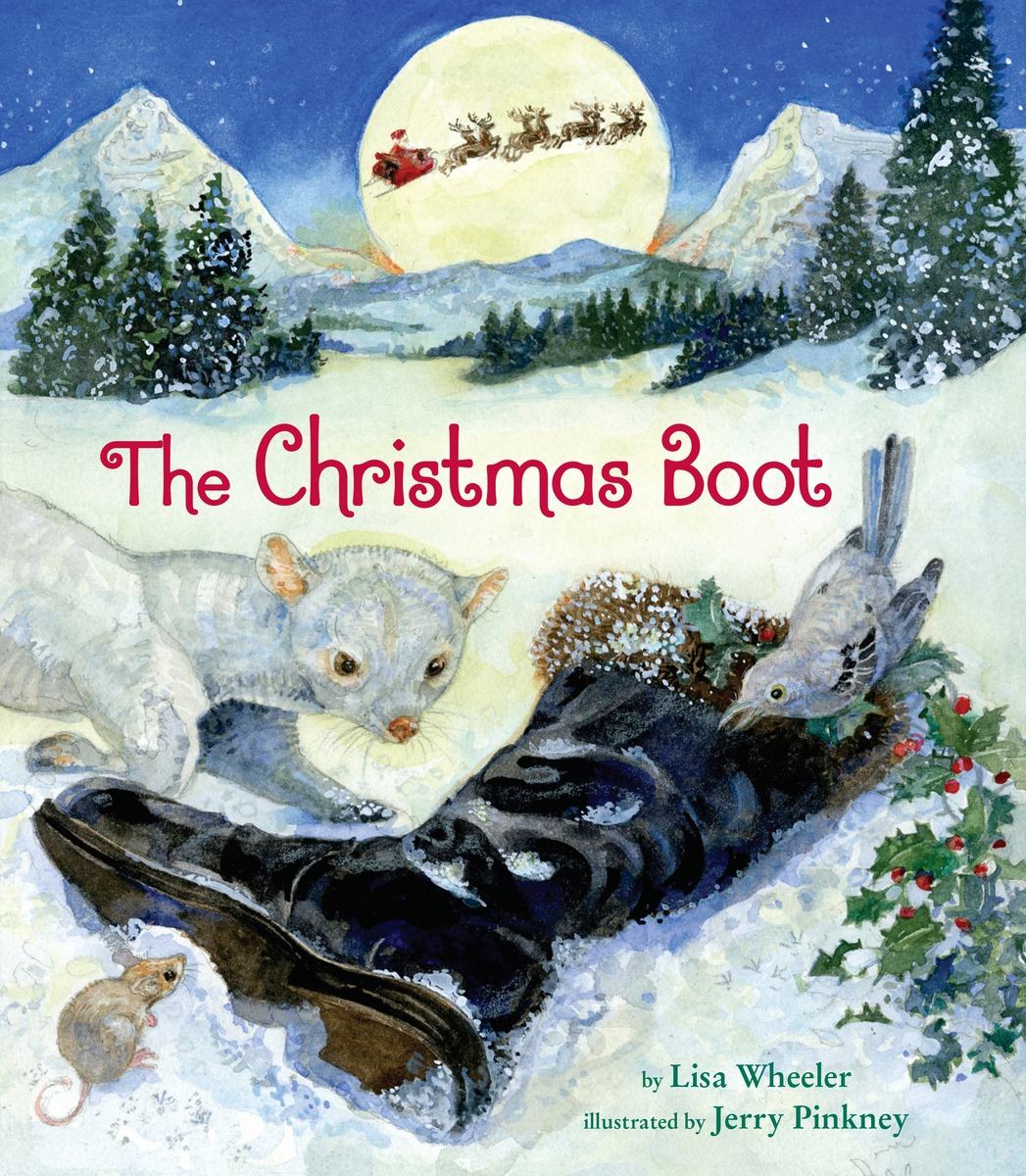the-christmas-boot