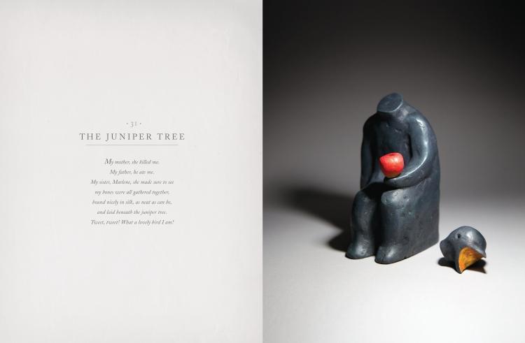 31-juniper-tree