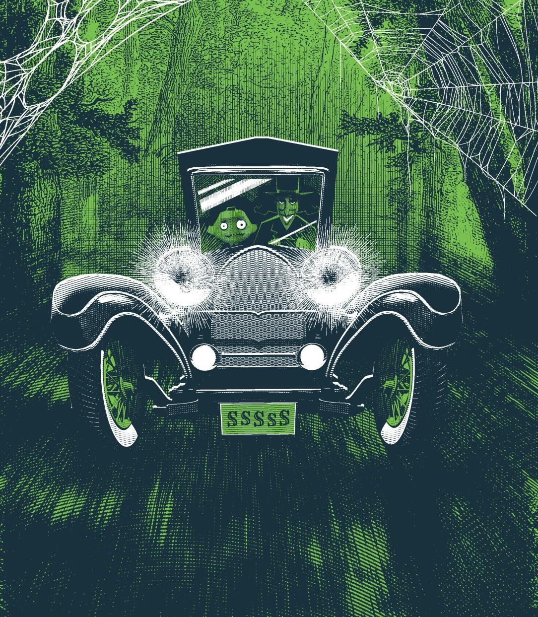 barb-warren-whispering-woods-p99