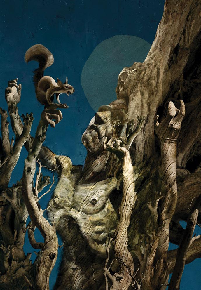 009_ACG_Shadow-tree-final