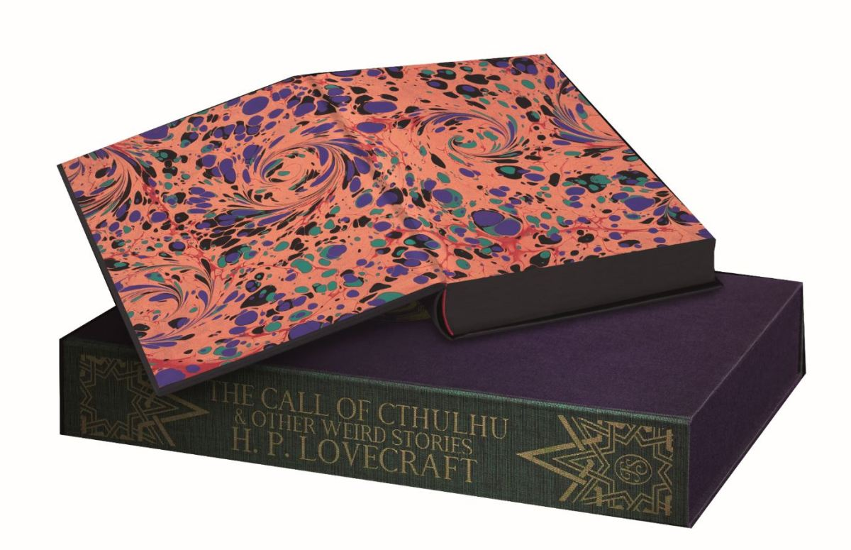 A Form Worthy of Its Contents: The Folio Society at70