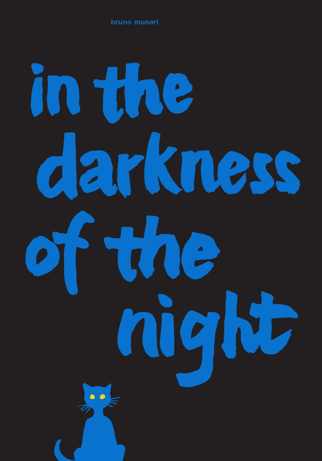 InTheDarknessOfTheNight_CVR