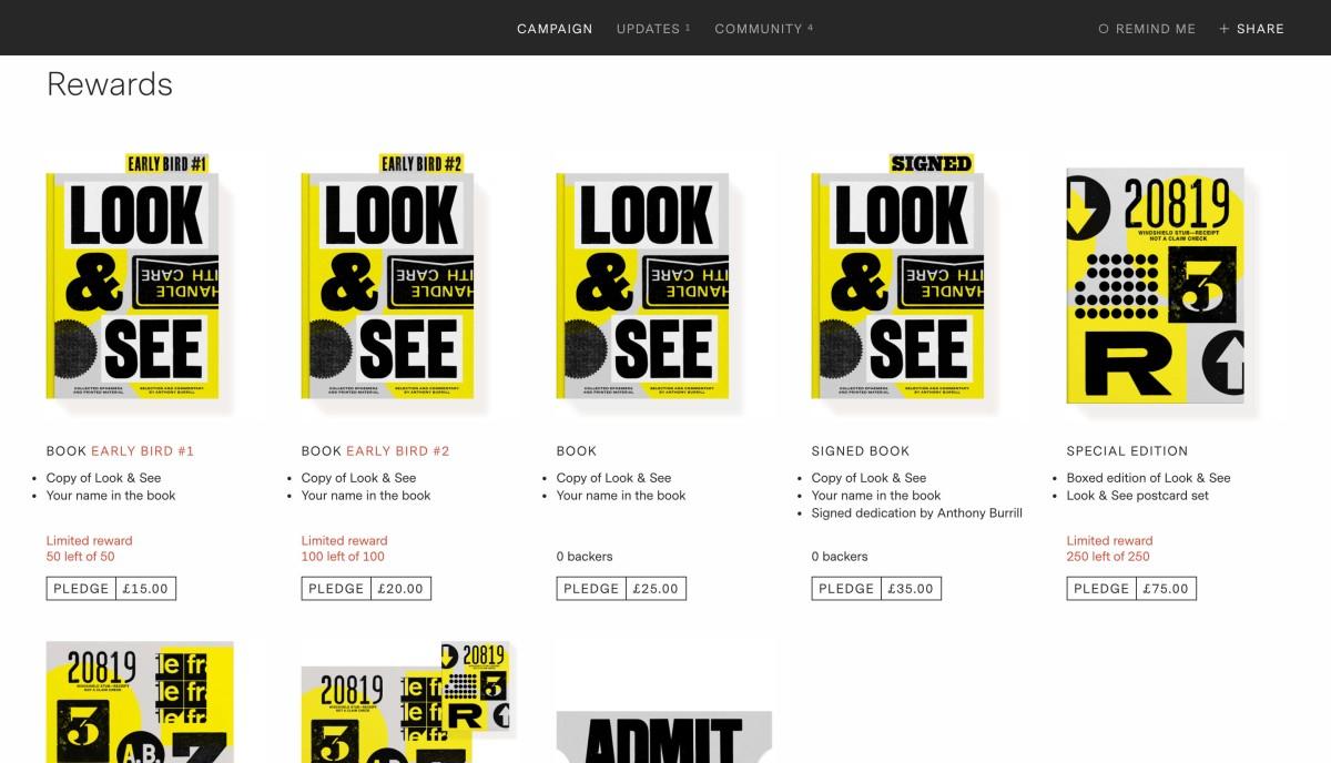 Volume Brings Online Publishing to Art BookWorld