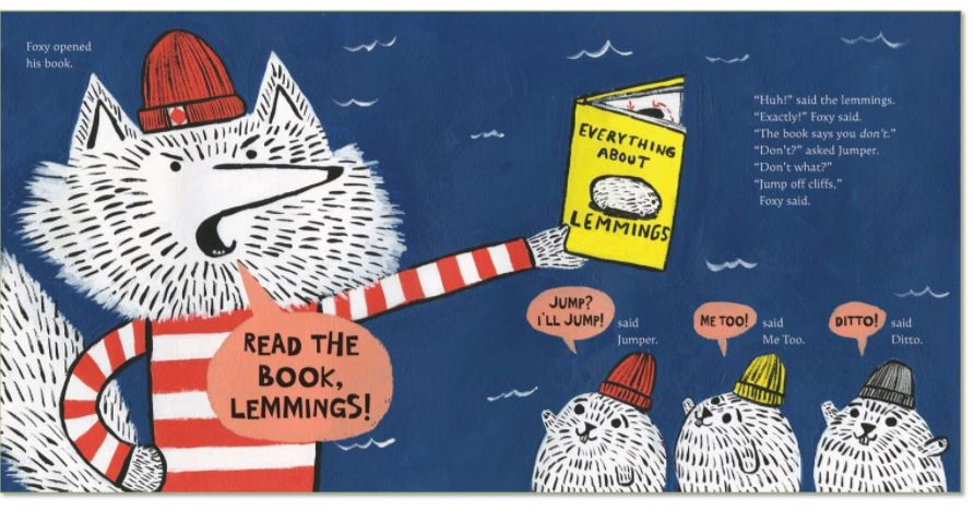 lemmings!.JPG