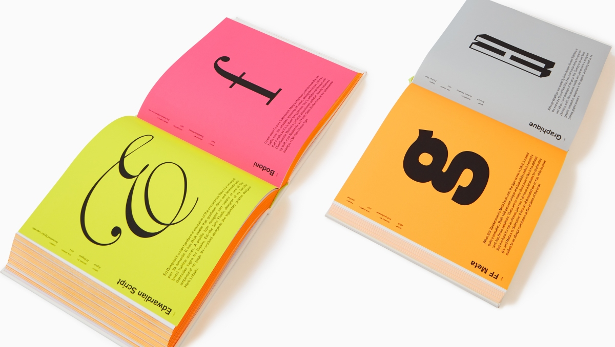 Q&A with Jennifer Morla, Designer and Subject of Forthcoming Book from LetterformArchive